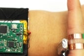 Maker Movement Turns Scientists into Tinkerers
