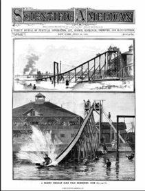July 28, 1888