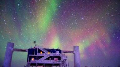 Bigger Is Better for Neutrino Astronomy