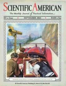 September 1923