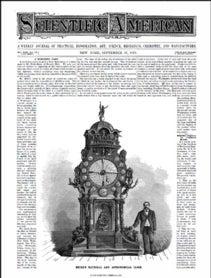 September 27, 1879
