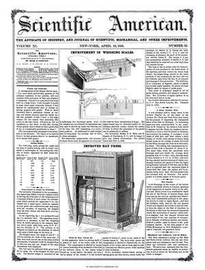 April 19, 1856