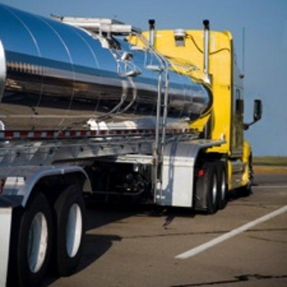 Debate Rises on Whether to Ban Chlorine
