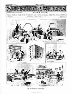 February 15, 1879