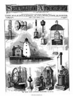 June 11, 1892