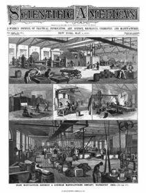 May 01, 1880