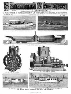 May 18, 1895