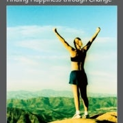 Breaking Bad (Habits): Finding Happiness through Change