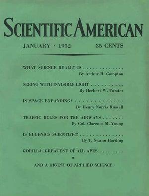 January 1932