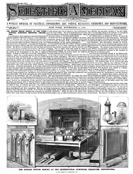 November 08, 1884