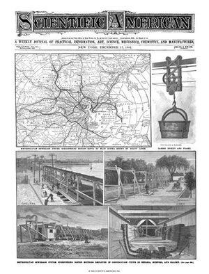 December 17, 1892