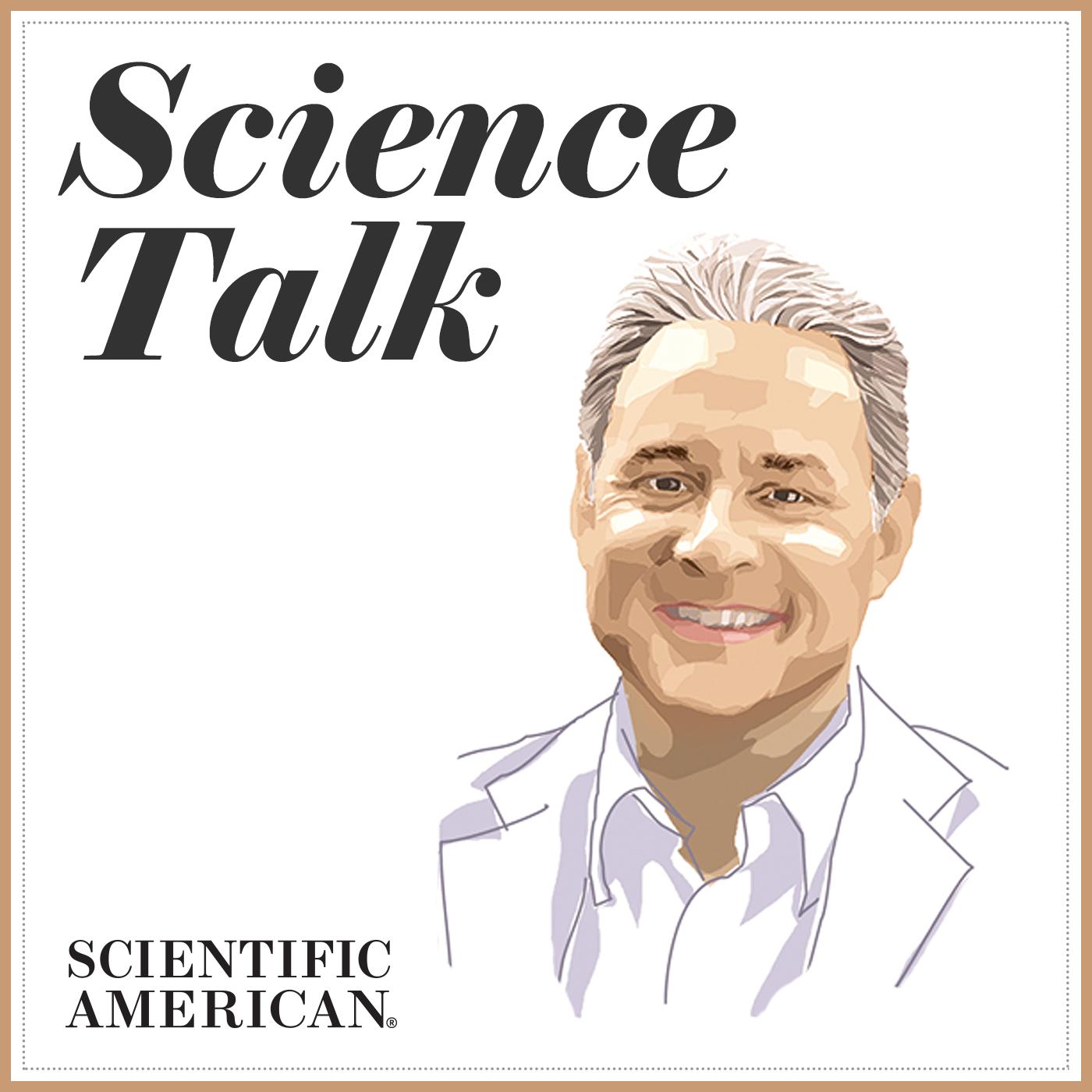 Science Talk
