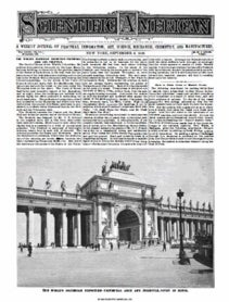 September 09, 1893