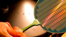 Carbon Nanotube Computer Hints at Future Beyond Silicon Semiconductors