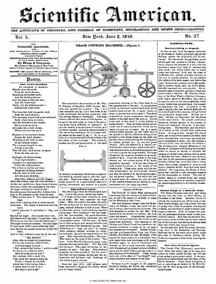 June 02, 1849