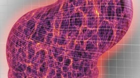 Does Dark Energy Really Exist?