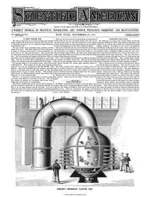 November 27, 1880