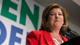 Karen Handel: New Georgia Congresswoman's Views on Health Care