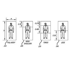 Patent Watch: Human Detection and Tracking System