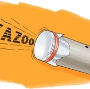 Can You Kazoo?