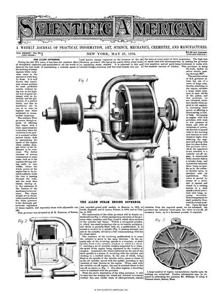May 27, 1876