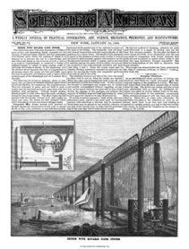January 24, 1885
