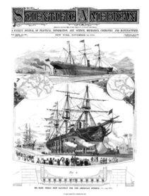 November 13, 1880