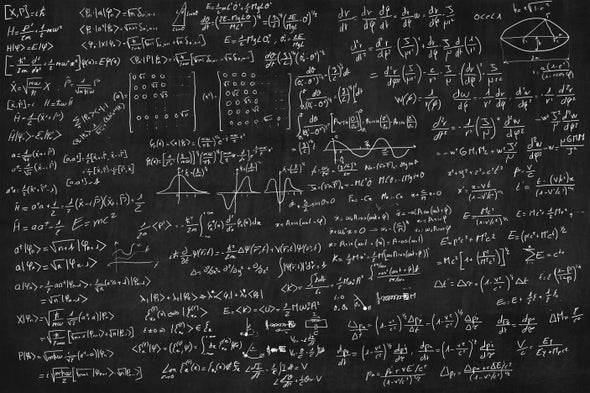 The Top Unsolved Questions in Mathematics Remain Mostly Mysterious