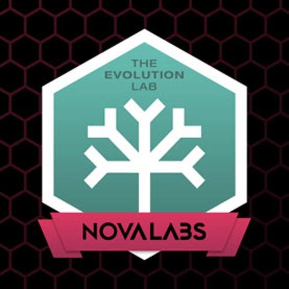 NOVA Evolution Lab