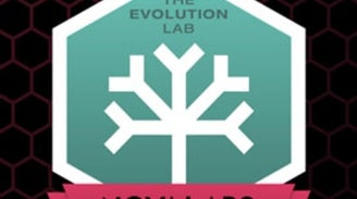 NOVA Evolution Lab
