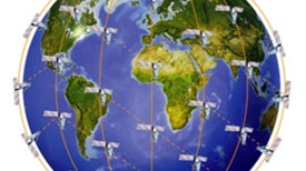 Solar Holler: Satellite Network Preps to Help Predict Stormy Space Weather [Slide Show]
