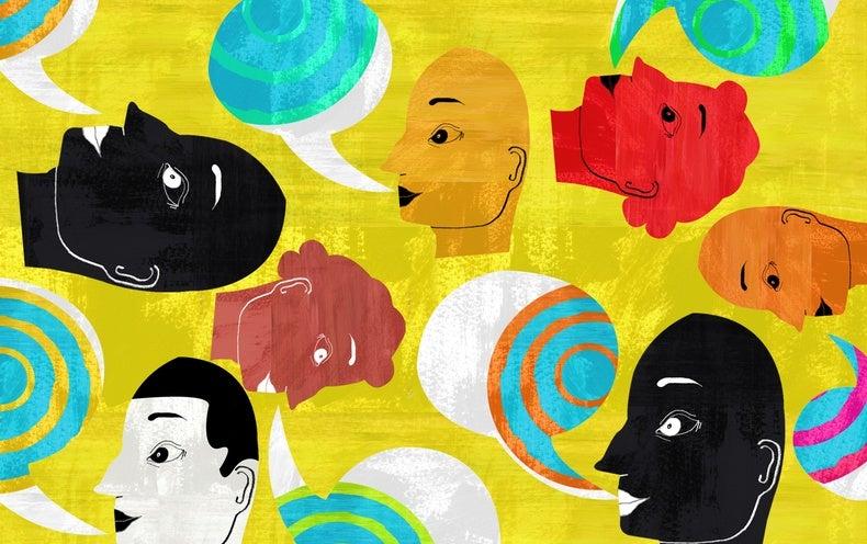 www.scientificamerican.com: How Dozens of Languages Help Build Gender Stereotypes