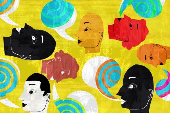 How Dozens of Languages Help Build Gender Stereotypes