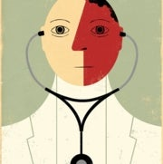 How Doctors Can Confront Racial Bias in Medicine