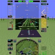 Land and See: Infrared and 3-D Vision Systems Combine to Help Pilots Avoid Crash Landings [Video]