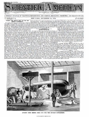 December 14, 1872