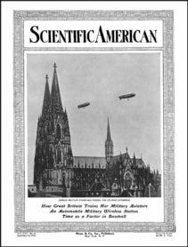 September 19, 1914