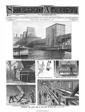 November 20, 1897