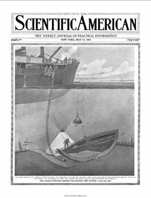 May 17, 1913