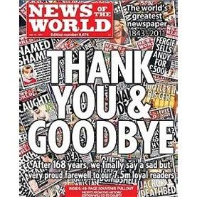 Murdoch, news, hacking