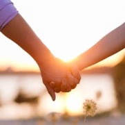 Disordered Pairs: People More Likely to Find a Mate with a Similar Psychiatric Condition