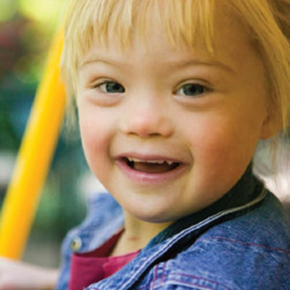 New Drugs May Transform Down Syndrome