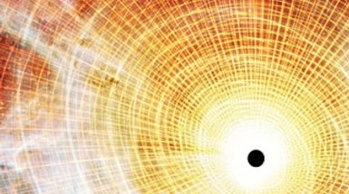 Do Naked Singularities Break the Rules of Physics?