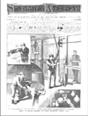 June 30, 1883