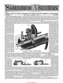 November 02, 1867