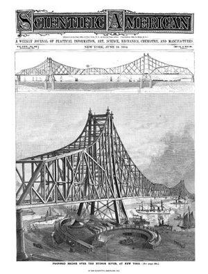 June 16, 1894