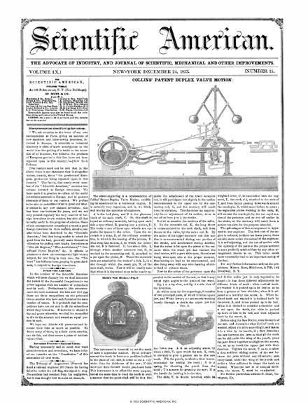 October 10, 1863