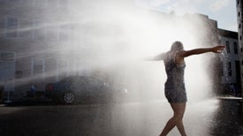 New York City Could See Thousands of Heat Deaths by 2080