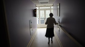 New Alzheimer's Therapy Approved in China, Delivering a Surprise but Raising Questions