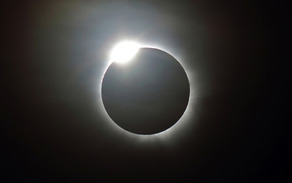 How Can You Prepare for the August Solar Eclipse?